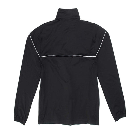 Coach Men's Warm Up Jacket