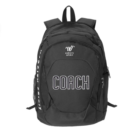 Coach Spirit Backpack VBP15CP