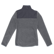Coach Women's Polar Fleece Jacket