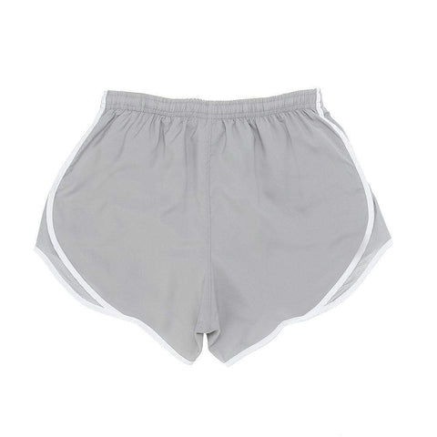 Coach Women's Spirit Shorts