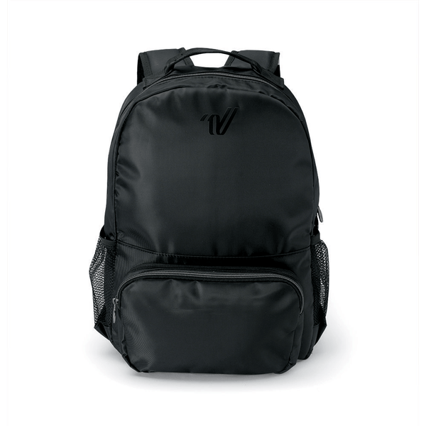 Detachable Backpack Black FPBP19Q