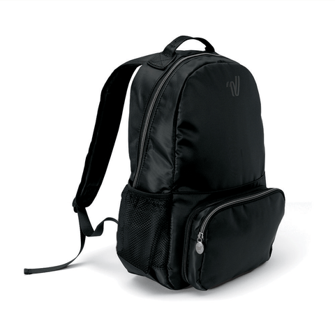 Detachable Backpack