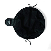 Drawstring Travel Bag