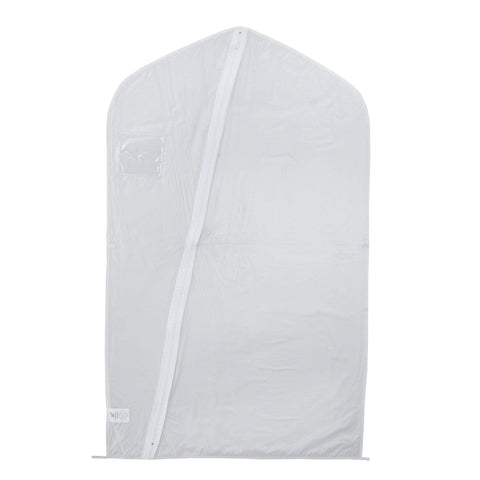 Garment Bag GB138