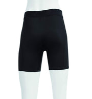 Guy's Compression Shorts