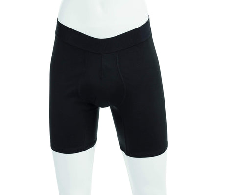 Guy's Compression Shorts YXS GMFUND1Q