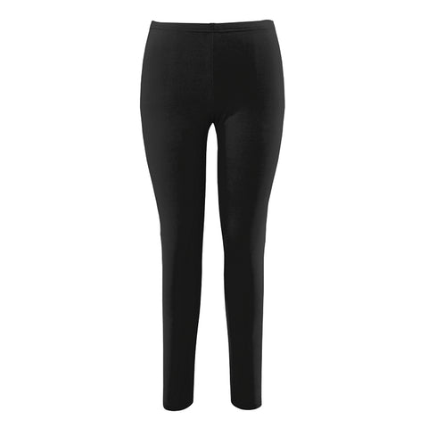 High Waist MotionFLEX Legging
