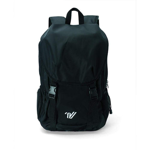Mirror Backpack Black MBP19Q