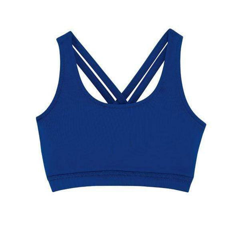 MotionFLEX Bra Top
