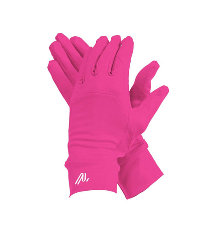 MotionFLEX Gloves Hot Pink / S GLMF13