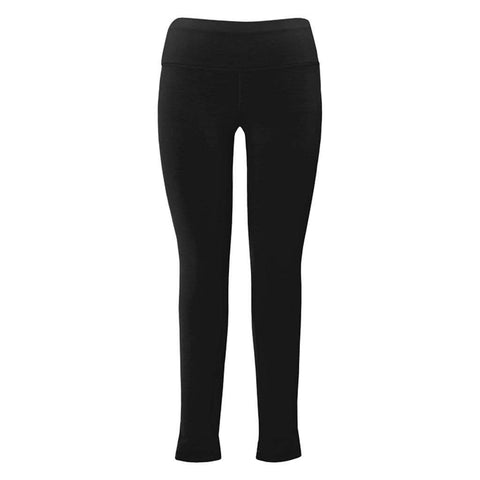 MotionFLEX Leggings S / Black MFL151Q