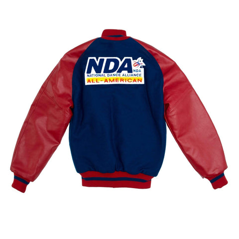 NDA All American Jacket