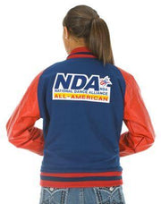NDA All-American Jacket