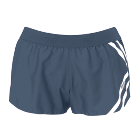 Speed Shorts