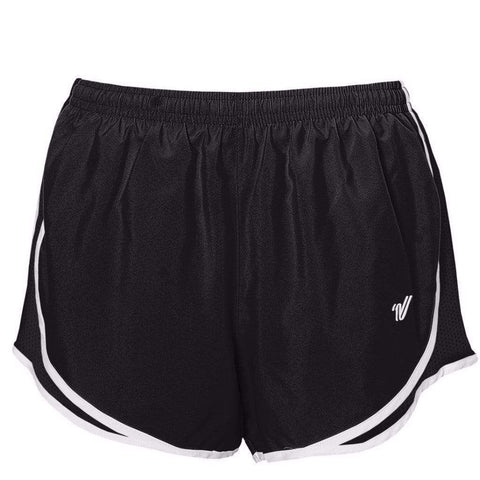 Spirit Shorts YXS / Black SHT11