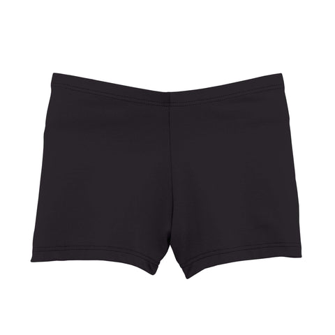 Spirit Stretch Boy-Cut Cheer Brief