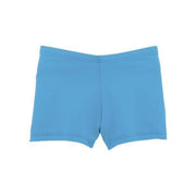 Spirit Stretch Boy-Cut Cheer Brief - Youth
