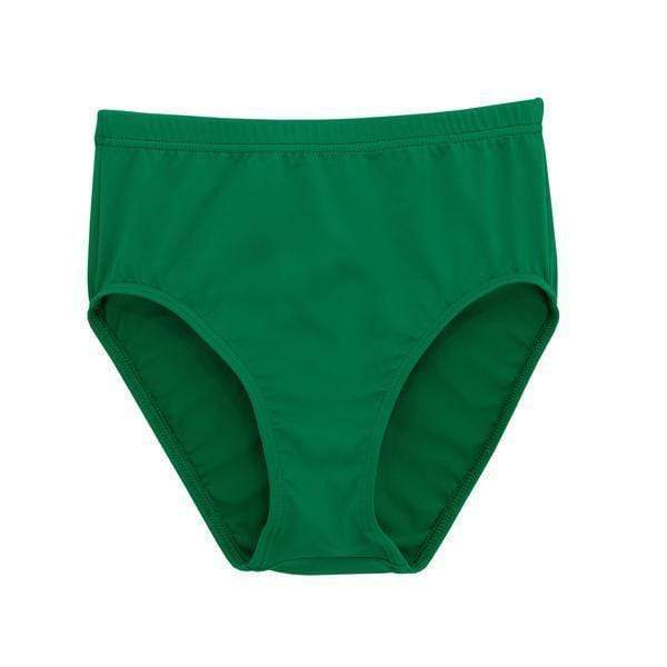 Spirit Stretch Cheer Brief