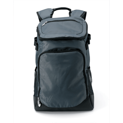 Travel Backpack Charcoal Grey BPLS19Q