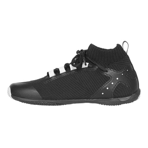 Varsity Aeros Cheer Shoes 10C / Black V19AEY