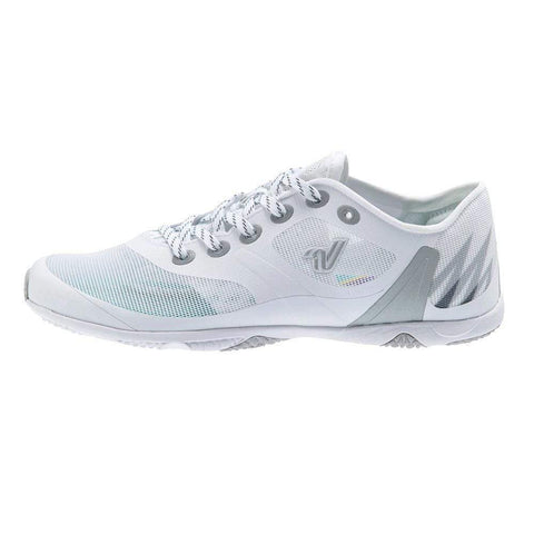 Varsity Ascend Cheer Shoes 10C / White V17VAY