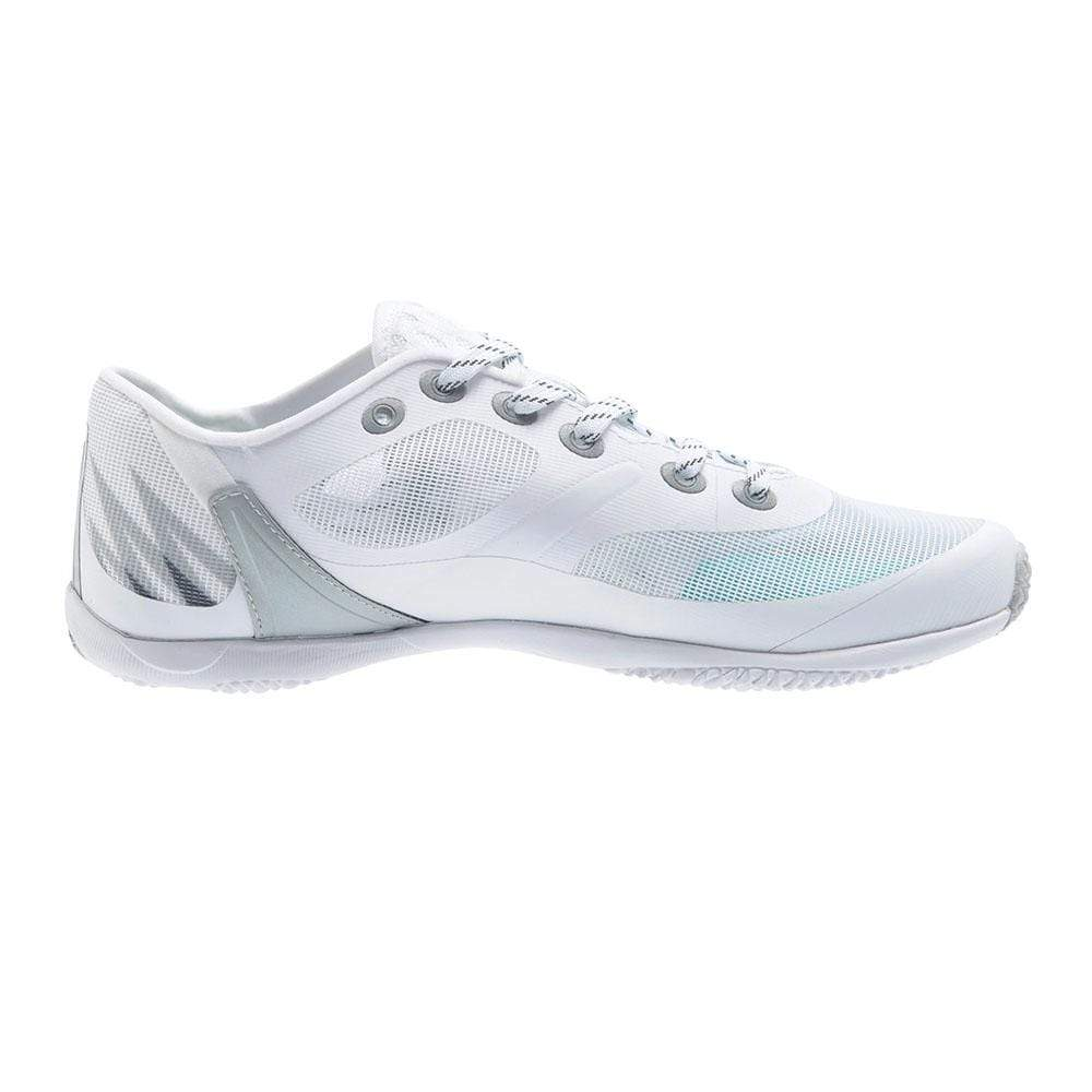 Varsity Ascend Cheer Shoes