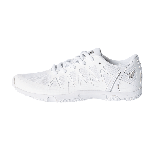Varsity DBL EDGE Cheer Shoes