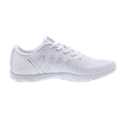 Varsity Edge Cheer Shoes