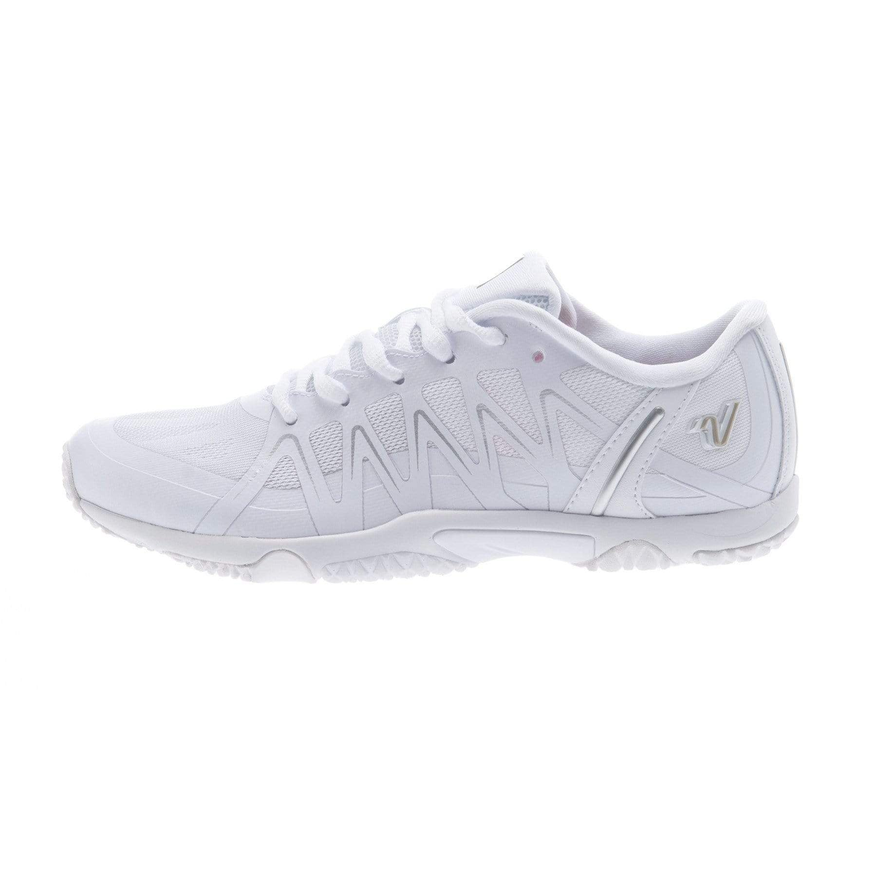 Sideline Cheer Shoes from the Cheer