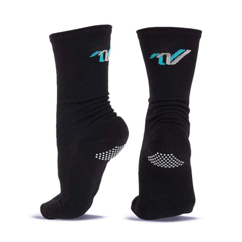Varsity Freestyle Dance Socks S VFREE18