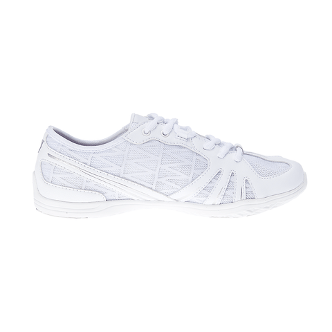 Varsity Last Pass 3.0 Cheer Shoes