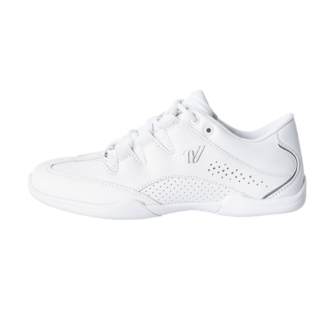 Varsity Spark Cheer Shoes