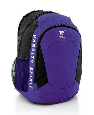 Varsity Spirit Backpack