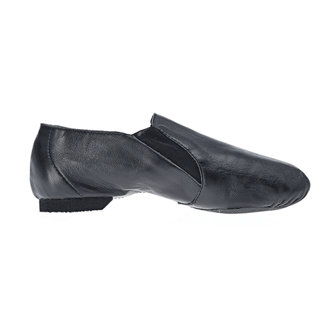 Varsity Strut Dance Shoes