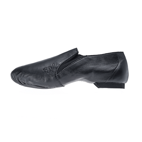 Varsity Strut Dance Shoes 4 VS18