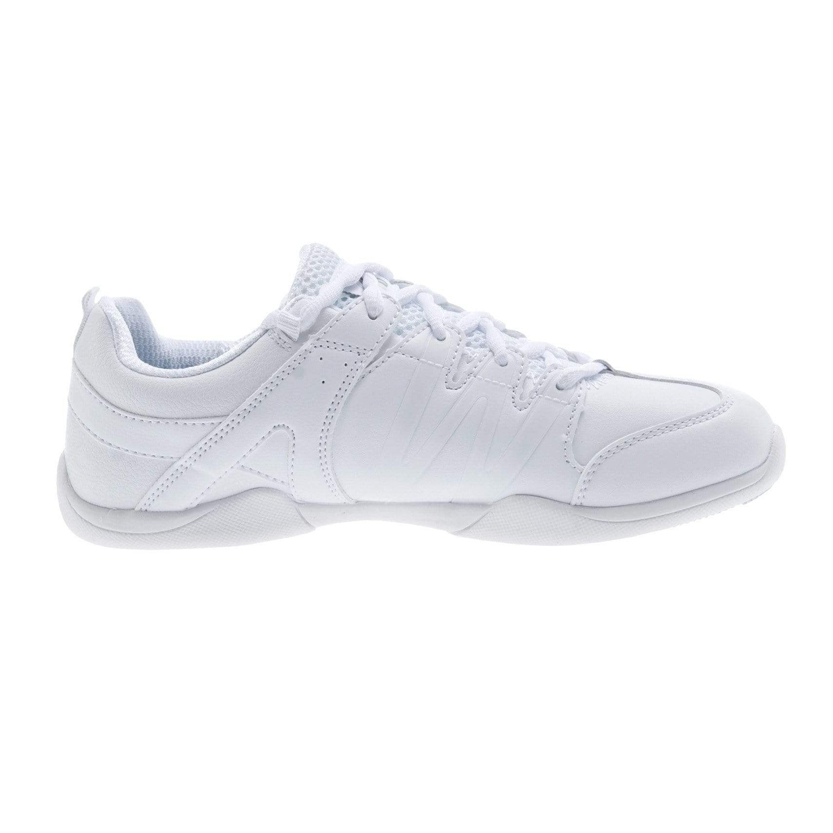 varsity cheer shoes near me outlet
