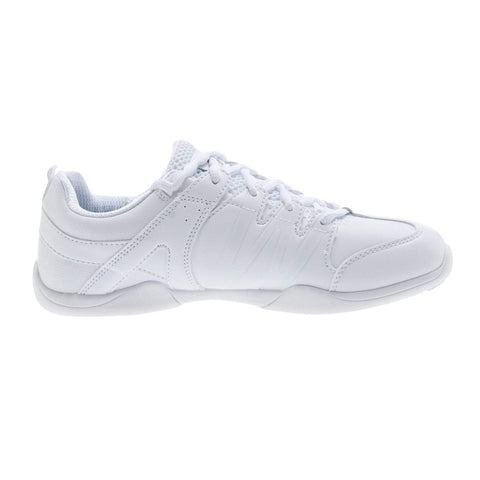 Varsity Tradition Cheer Shoes
