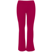 Warm Up Pant