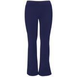 Warm Up Pant YS / Navy Blue PEP110