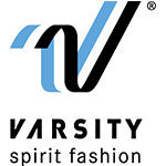 Varsity Spirit Fashion