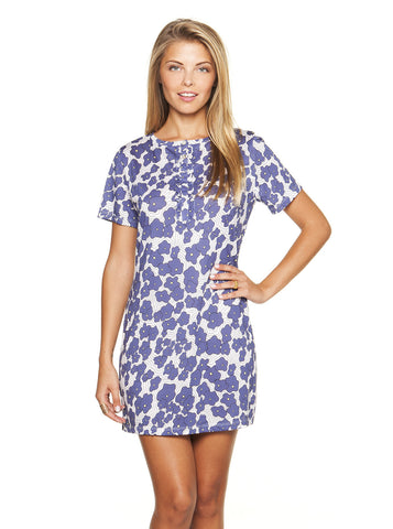 Emma Sleep PJ Dress