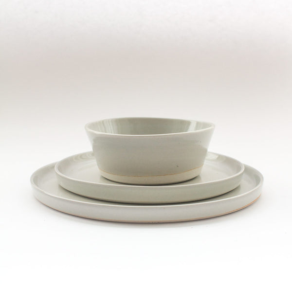 W//R//F//Labs Cereal Bowl Rental