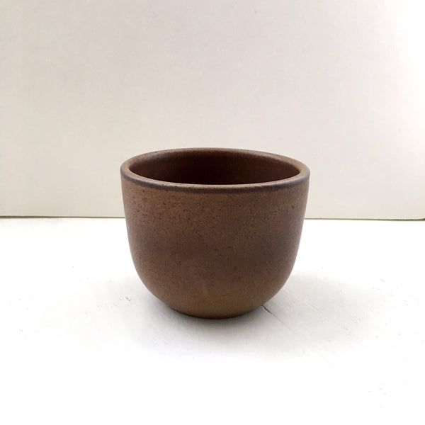 Heath Ceramics Tea/Coffee/Ice Cream Cup Rental