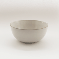 Heath Ceramics Serving Bowl
