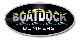 Boat Dock Bumpers
