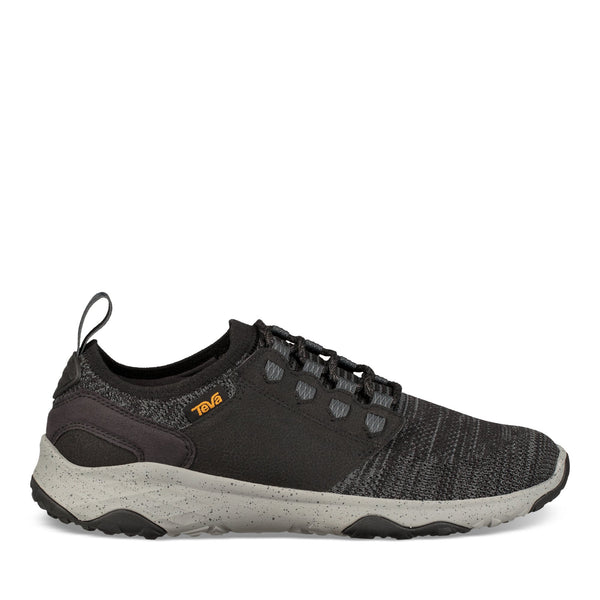 Teva Arrowood Knit
