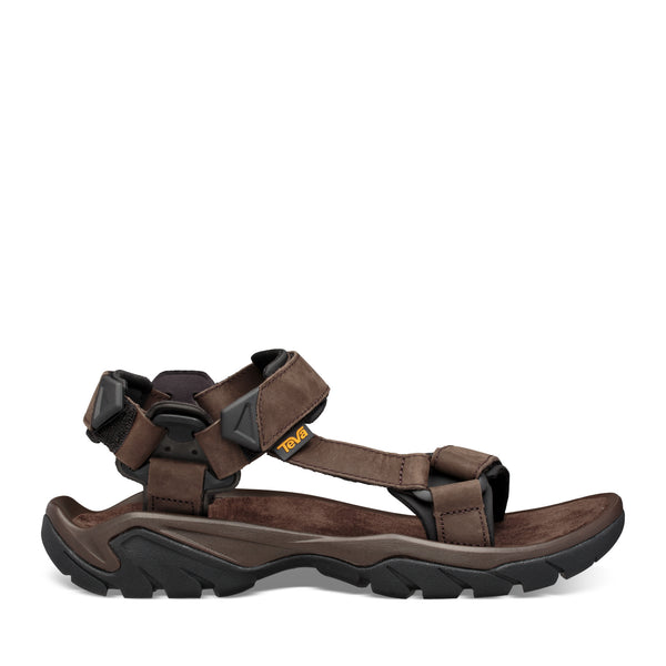 Teva Terra Fi 5 Leather