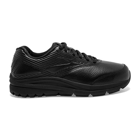 Brooks Addiction Walker 2