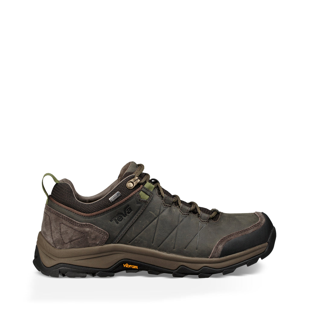 Teva Arrowood Riva Waterproof
