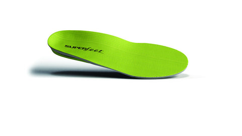 Superfeet Green Arch Support